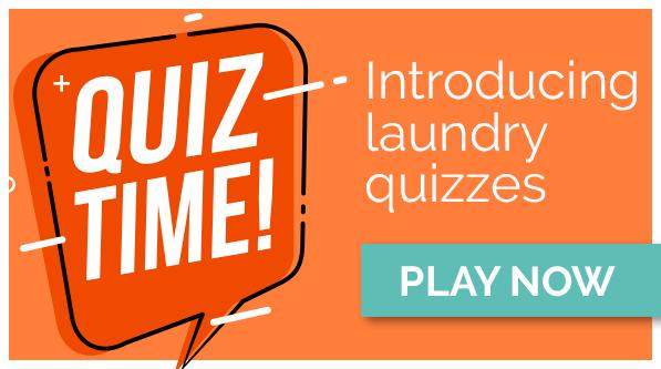 Access Unity Laundry Quizzes