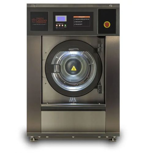 Unity Laundry on-premise washer