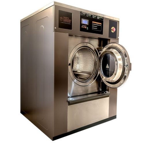 Unity Laundry UTS62