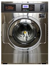 UTS29 V Unity Washer