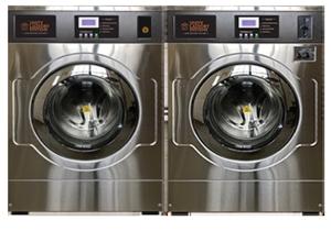 UTS29 Washers