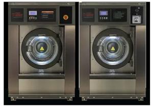 UTS40 Washers