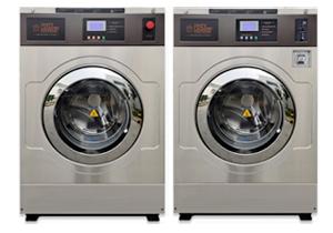 UTS29 Unity Washers