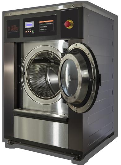 Unity Laundry UTS40